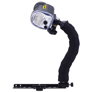 YS-03 UNIVERSAL LIGHTING PACKAGE - Sea & Sea